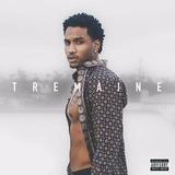 Trey Songz Tremaine The Album [explicit Content] Cd Import
